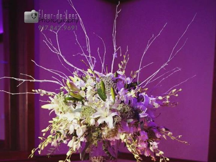 Tmx 1398858824862 1497160101519669601045141190160795 Stony Brook, New York wedding florist