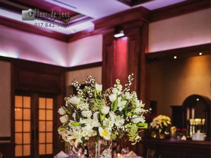 Tmx 1398858841745 1505393101519669585945141173220247 Stony Brook, New York wedding florist