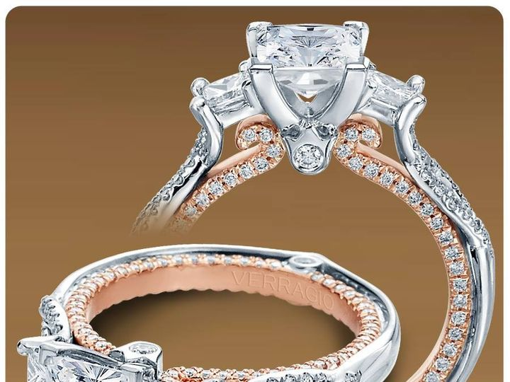 Tmx 1402096536699 0423dp Tt Overland Park wedding jewelry