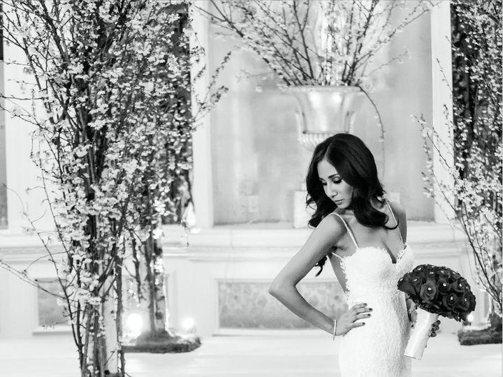 Tmx 1478265511298 Screen Shot 2016 11 04 At 9.17.33 Am Hicksville, NY wedding photography