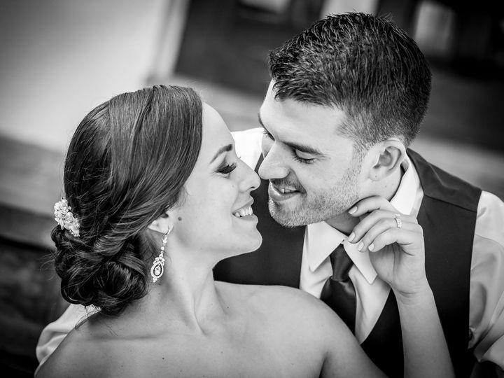 Tmx 1526538585 Bccb0eda411fca17 1526538583 0ae26793b3379914 1526538582387 1 D6C 0524 X4 Hicksville, NY wedding photography
