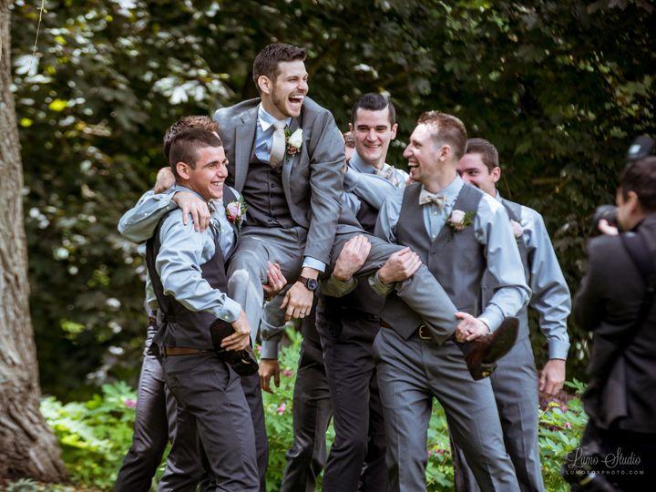 Tmx 1526538594 19811101e2dda49c 1526538588 427000a7dcb251d3 1526538582416 6 Lumobox Photograph Hicksville, NY wedding photography