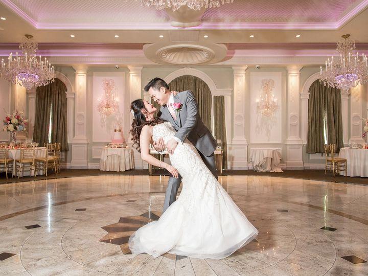 Tmx 1526539247 829d063607664250 1526539245 5289365a5dfc62d0 1526539245198 32 Lumobox Wedding55 Hicksville, NY wedding photography