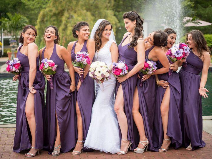 Tmx 1526539247 E324010add518f1c 1526539245 Aa82127b9dc22b68 1526539245199 33 Lumobox Photograp Hicksville, NY wedding photography