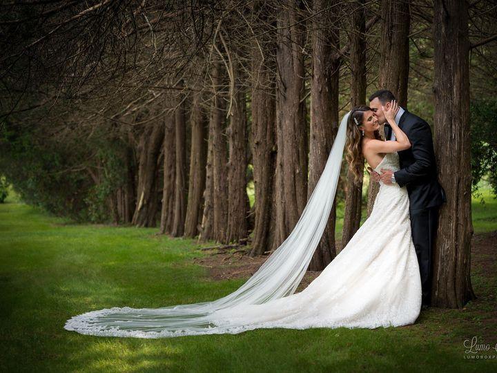 Tmx 1526539334 Ecccbde6efbade68 1526539333 74b604495c98c420 1526539332991 40 Lumo Box Photosho Hicksville, NY wedding photography