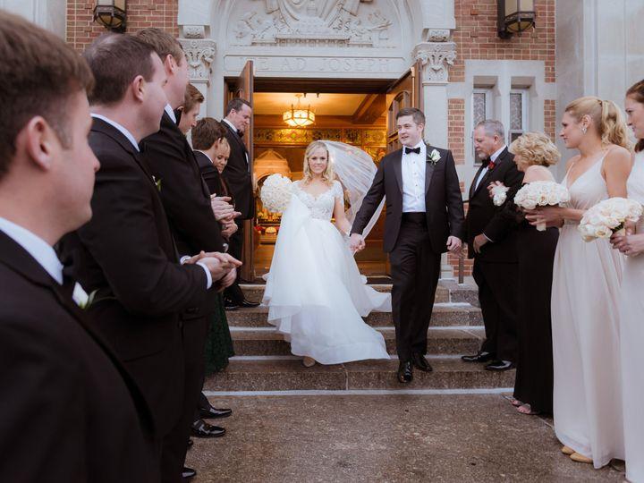 Tmx 1528275368 Ecb4331151efe443 1528275365 F4aed950fc7586a0 1528275363190 1 Photoshoot Images  Hicksville, NY wedding photography