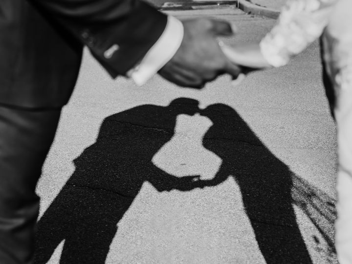 Tmx Dsc 1279 Edit 51 774530 160256792988594 Hicksville, NY wedding photography