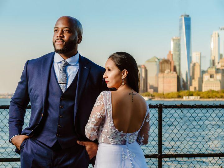 Tmx Dsc 1459 Edit 51 774530 160256793051441 Hicksville, NY wedding photography