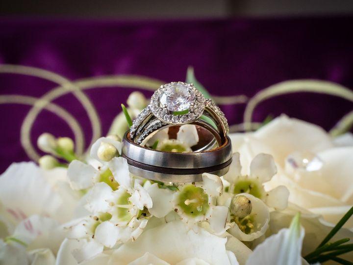 Tmx I Hz8n6vv X4 51 774530 1570253983 Hicksville, NY wedding photography