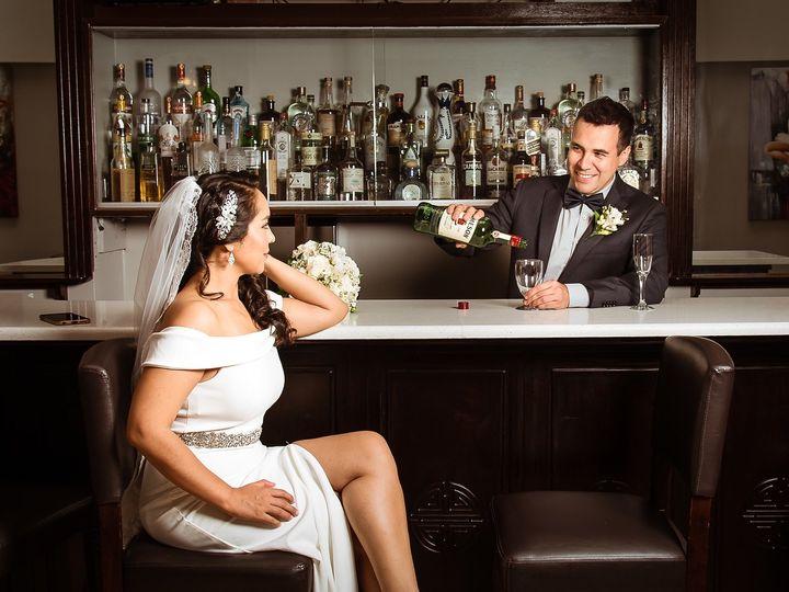Tmx I Krhddbw X4 51 774530 1570253980 Hicksville, NY wedding photography