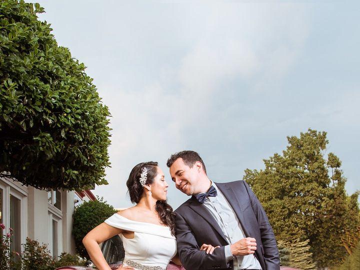 Tmx I L7wxtv7 X4 51 774530 1570253974 Hicksville, NY wedding photography