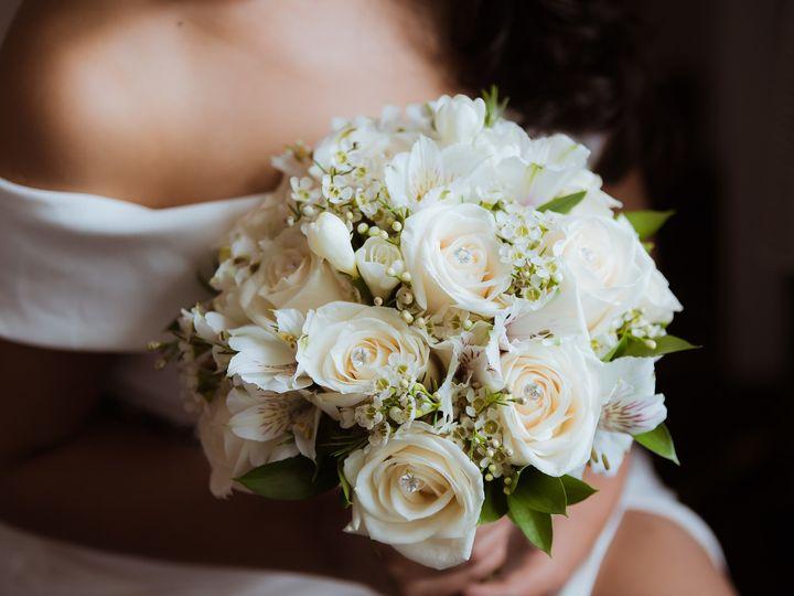 Tmx I Lzwxgvd X4 51 774530 1570253973 Hicksville, NY wedding photography