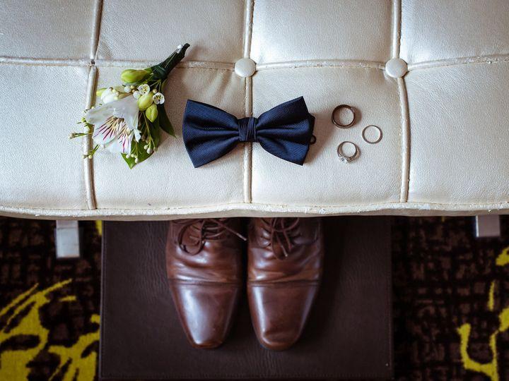 Tmx I Mmmmv9v X4 51 774530 1570253980 Hicksville, NY wedding photography
