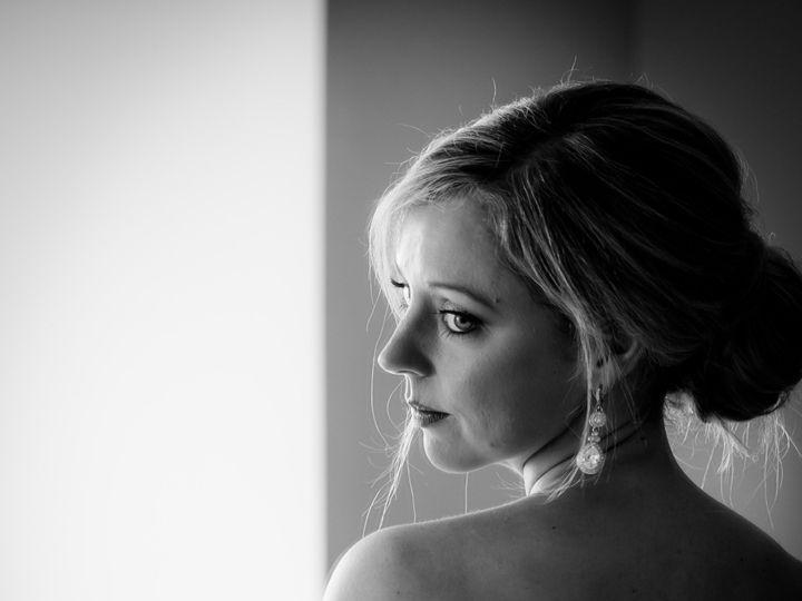 Tmx Kalyn And James Wedding Images 42 51 774530 1570253468 Hicksville, NY wedding photography