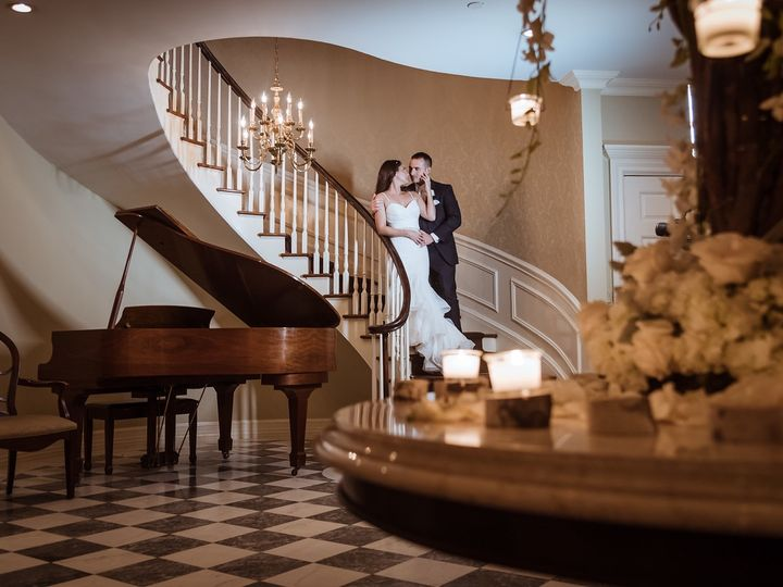Tmx Lumobox Wedding Photographer 1002 X2 2 51 774530 1570253969 Hicksville, NY wedding photography