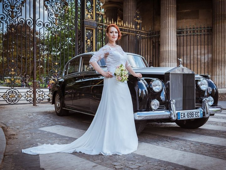 Tmx Lumobox Wedding Photographer 802 X2 51 774530 1570253971 Hicksville, NY wedding photography