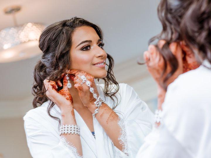 Tmx Preview Lumobox Wedding Ks 113 X3 51 774530 1570253969 Hicksville, NY wedding photography