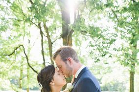 Jared & Julie Photography