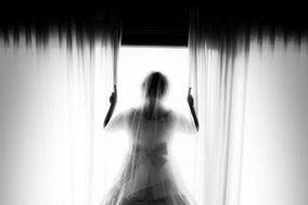 Mallory Taglia Photography