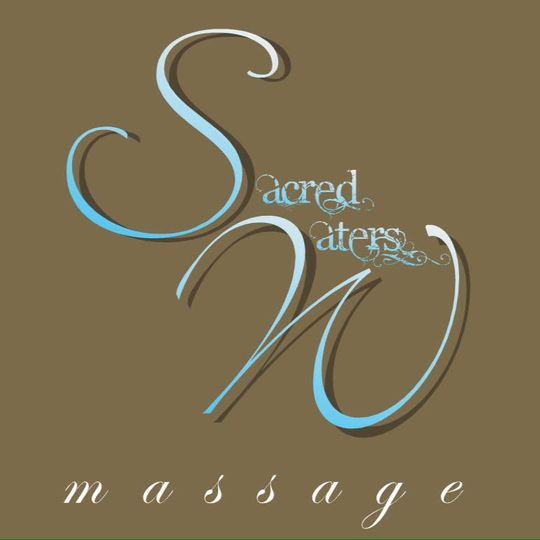 Sacred Waters Massage