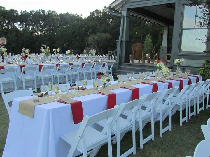 Tmx 1414775261826 Tables Charleston wedding catering