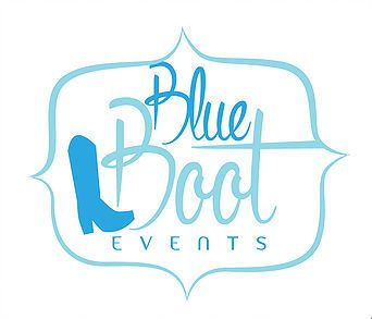 Blue Boot Events
