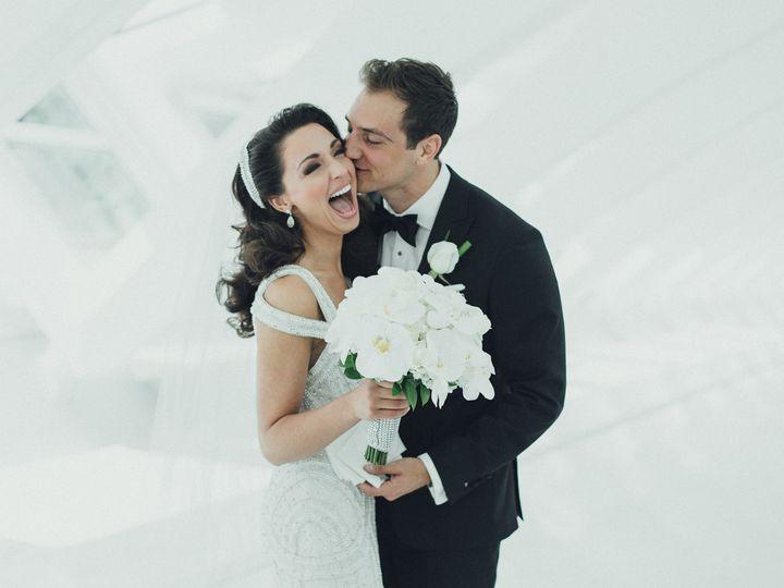 Tmx 1470398412650 Gallagher 47 Kenosha, WI wedding videography
