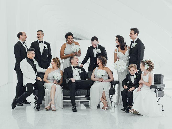 Tmx 1470398451748 Gallagher 70 Kenosha, WI wedding videography