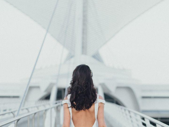 Tmx 1470398491741 Gallagher 110 Kenosha, WI wedding videography