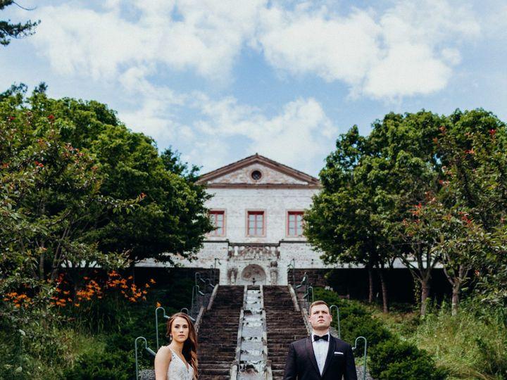 Tmx Cariello 43 51 935530 1563382660 Kenosha, WI wedding videography
