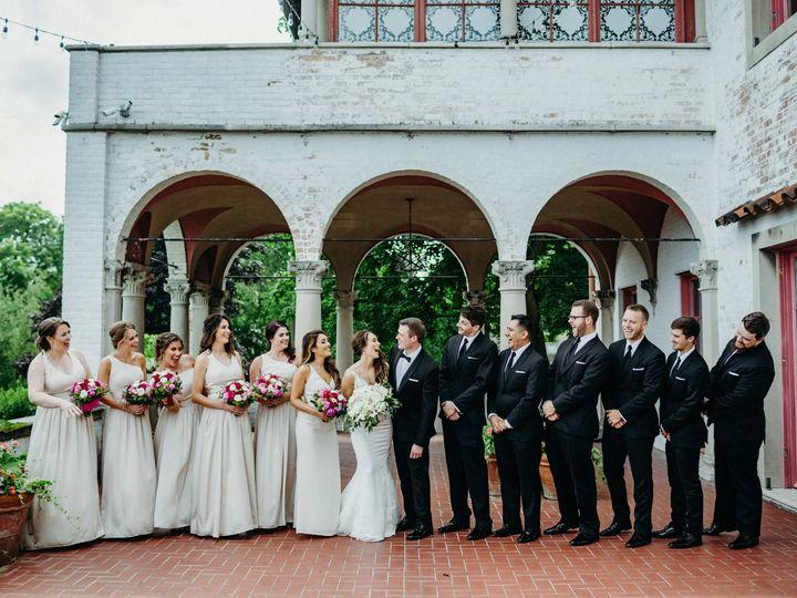 Tmx Cariello 48 51 935530 1563382657 Kenosha, WI wedding videography
