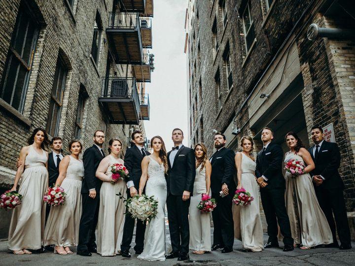 Tmx Cariello 74 51 935530 1563382654 Kenosha, WI wedding videography