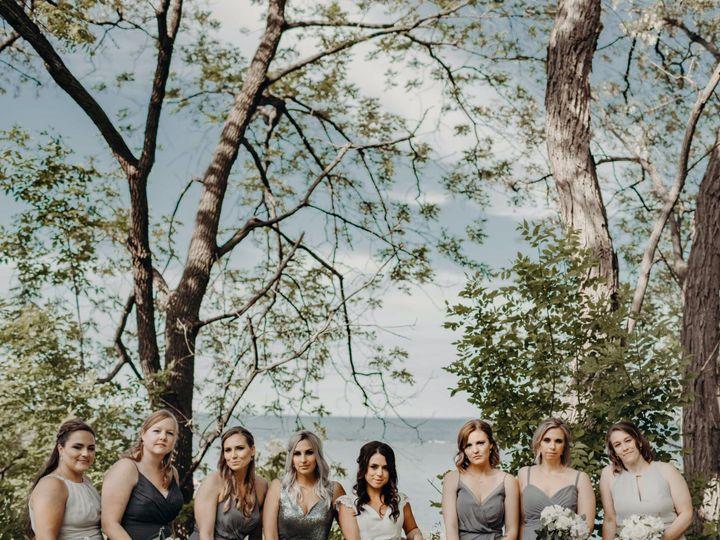 Tmx Cjazka 37 51 935530 1563382647 Kenosha, WI wedding videography