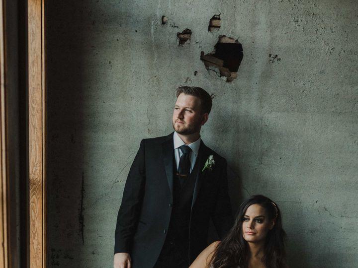 Tmx Eggert 46 51 935530 1563382640 Kenosha, WI wedding videography