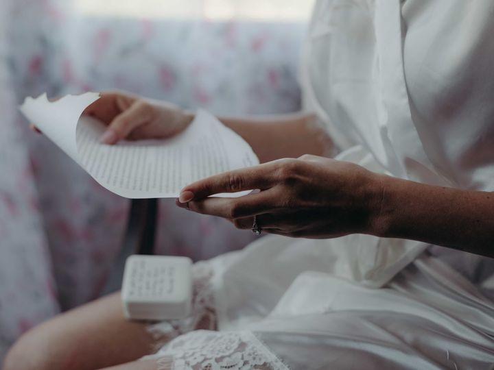 Tmx Healey 12 51 935530 1563382631 Kenosha, WI wedding videography