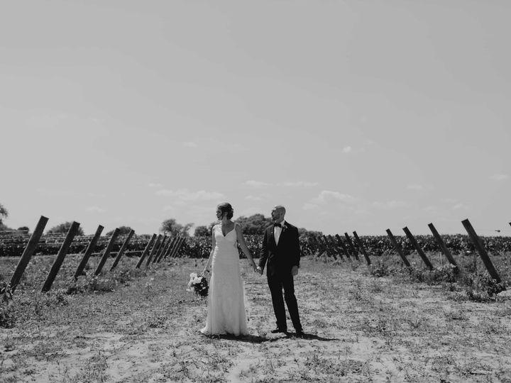 Tmx Healey 38 51 935530 1563382622 Kenosha, WI wedding videography