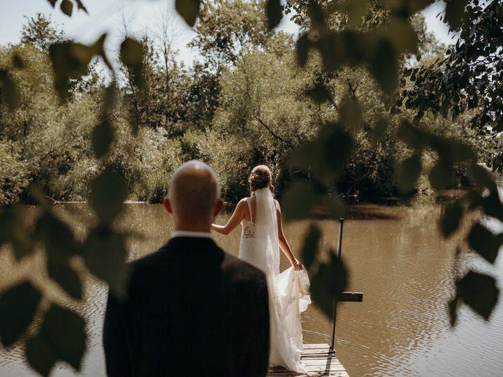 Tmx Healey 41 51 935530 1563382615 Kenosha, WI wedding videography