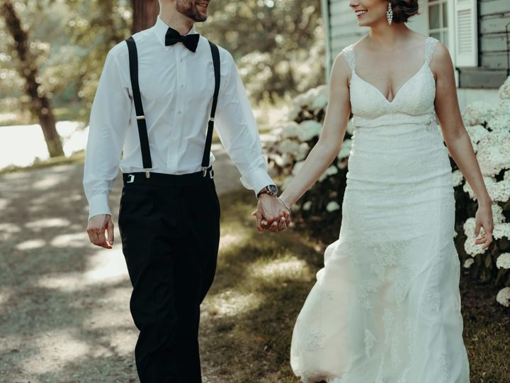 Tmx Healey 69 51 935530 1563382616 Kenosha, WI wedding videography