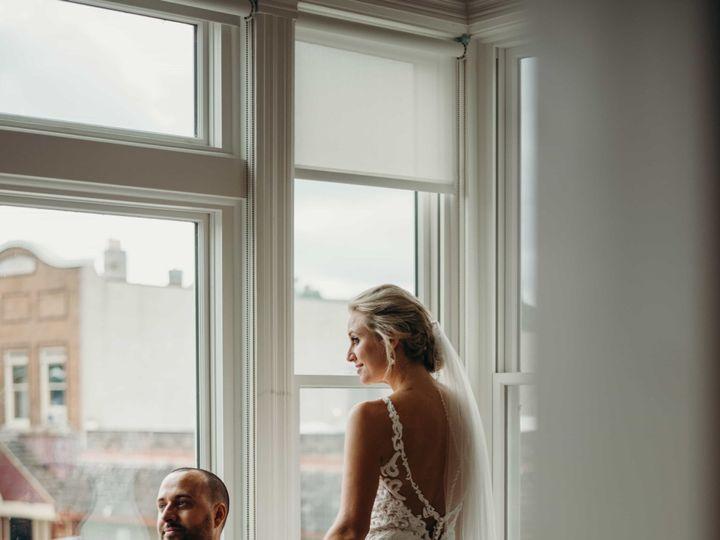 Tmx Molgaard 63 51 935530 1563382587 Kenosha, WI wedding videography
