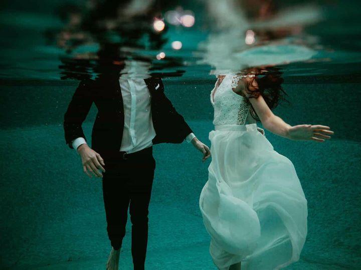 Tmx Poolshoot 159 51 935530 1563382565 Kenosha, WI wedding videography