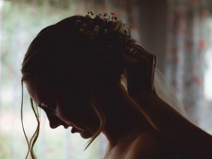 Tmx Tafts 16 51 935530 1563382570 Kenosha, WI wedding videography