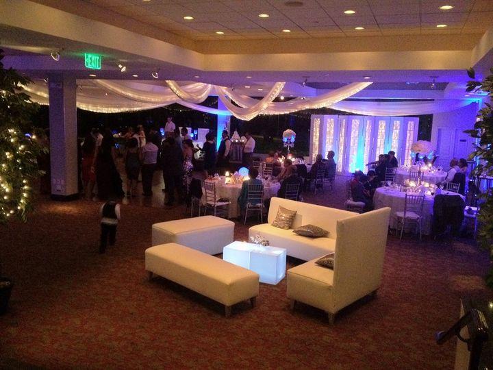 Tmx 1346368236043 1322 Fort Lauderdale, FL wedding venue