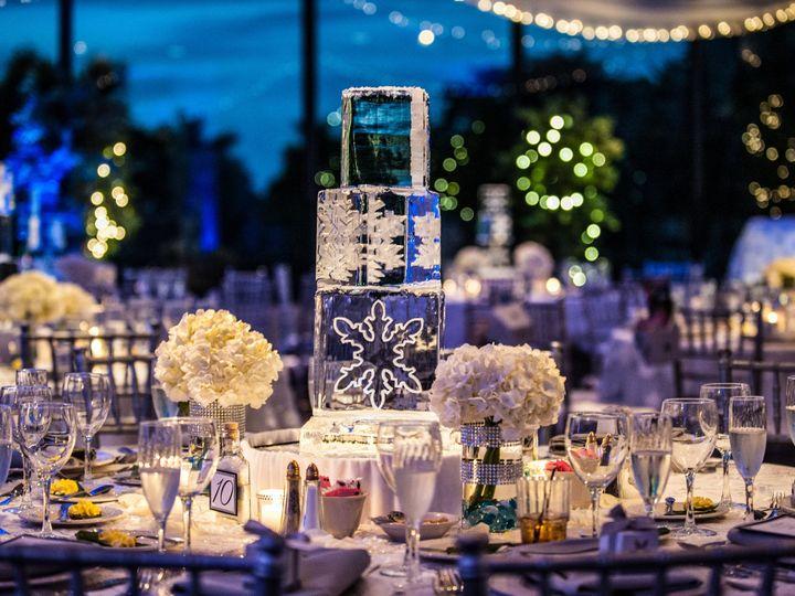 Tmx 1478491584647 Wed0644 Copy Fort Lauderdale, FL wedding venue