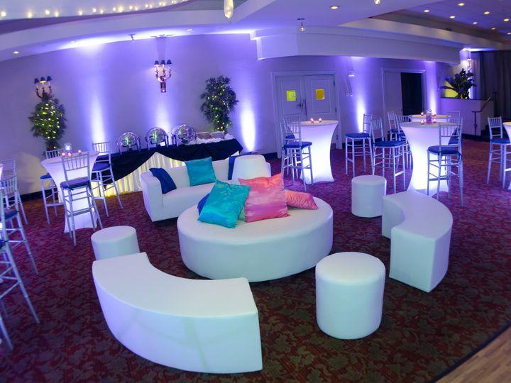 Tmx 1478491625651 Final Cut Events  8 Copy Fort Lauderdale, FL wedding venue