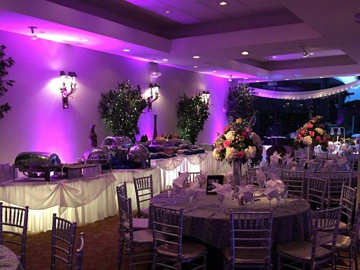Tmx 1478491754668 662 Fort Lauderdale, FL wedding venue