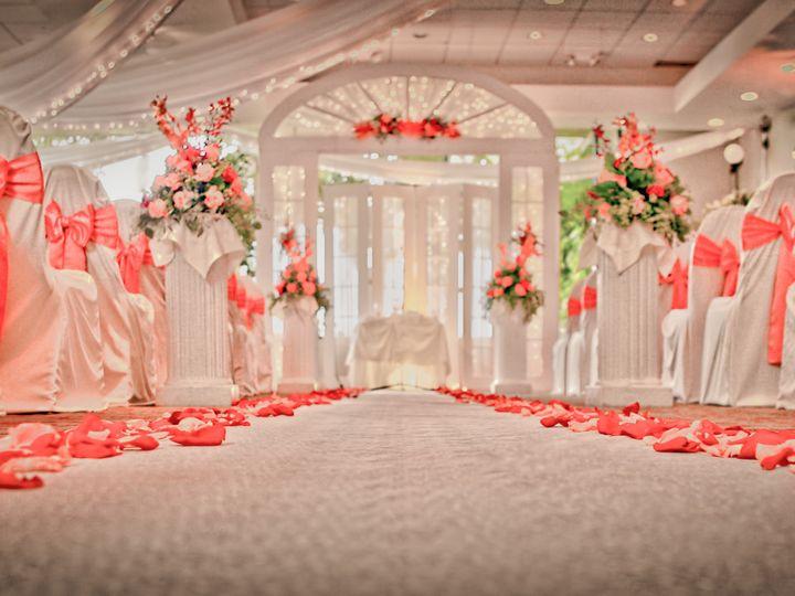 Tmx 1478491819886 Melissa Fredrick 0066 P Fort Lauderdale, FL wedding venue