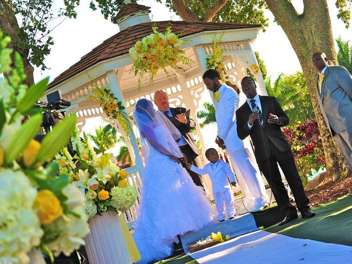 Tmx 1478491912190 Pps 2 Fort Lauderdale, FL wedding venue