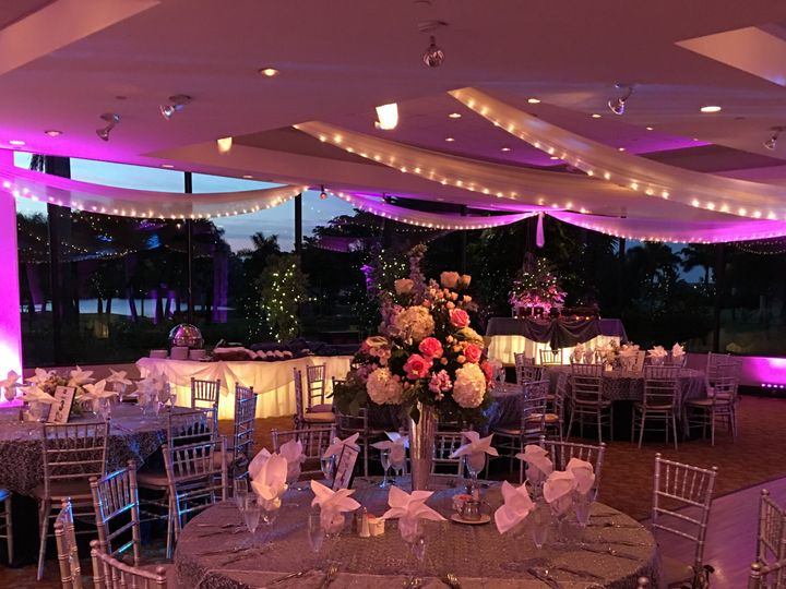 Tmx 1478491978181 Img6457 Fort Lauderdale, FL wedding venue