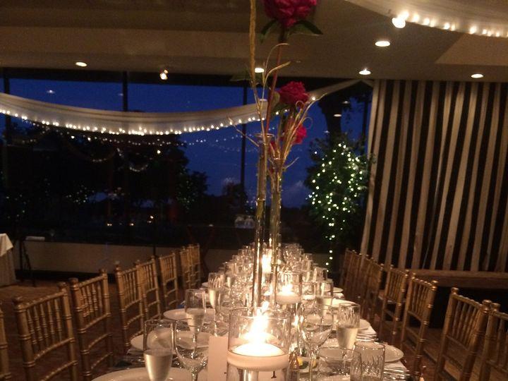 Tmx 1478492087802 Img4268 Fort Lauderdale, FL wedding venue