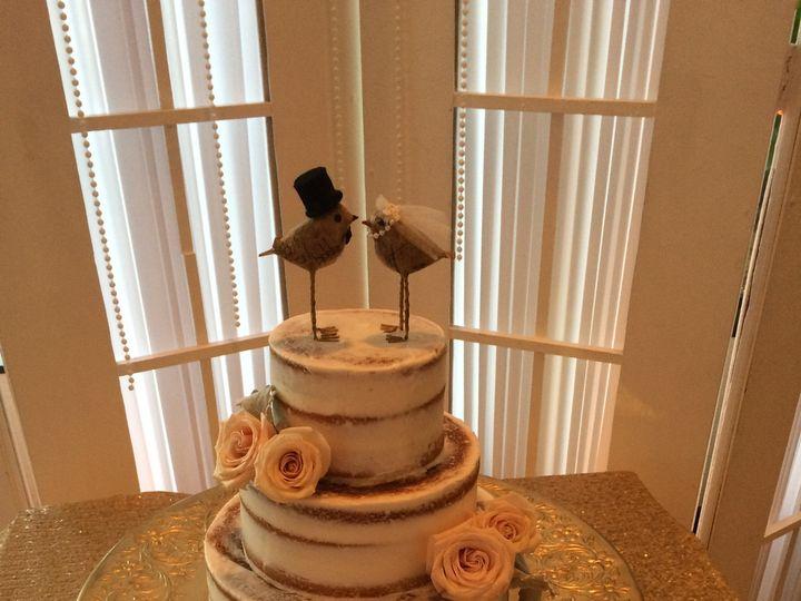 Tmx 1478492139549 900 Fort Lauderdale, FL wedding venue